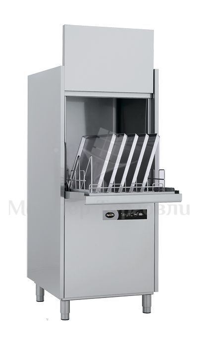 Посудомоечная машина Apach Cook Line AK 901