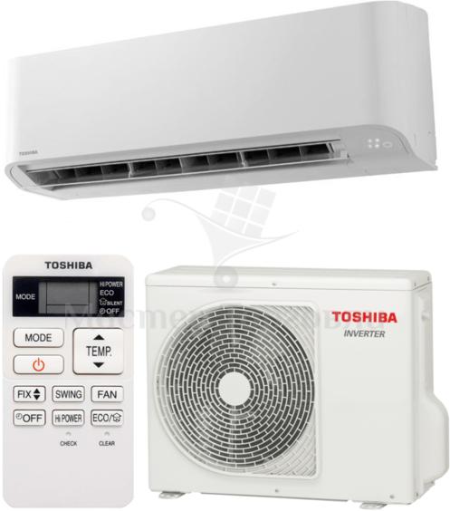 Кондиционер Toshiba RAS-18TKVG / RAS-18TAVG-E