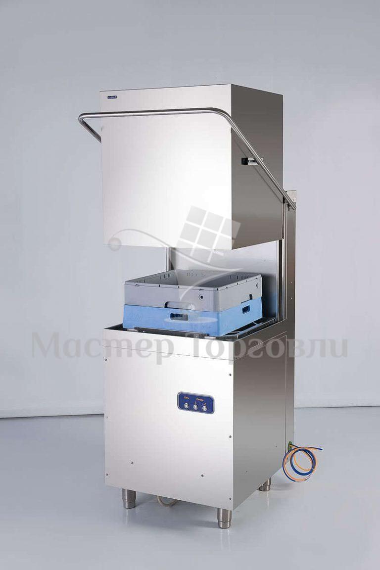 Посудомоечная машина Abat МПК-700К-01