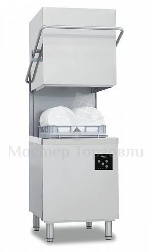 Посудомоечная машина Apach Cook Line AC800DD (ST3800RUDD)