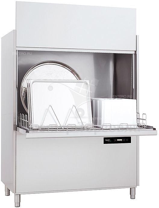 Посудомоечная машина Apach Cook Line AK 924