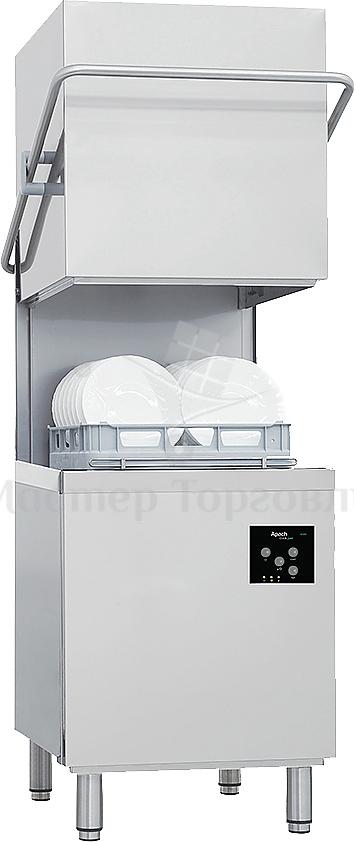 Посудомоечная машина Apach Cook Line AC990 (TT3920RU)