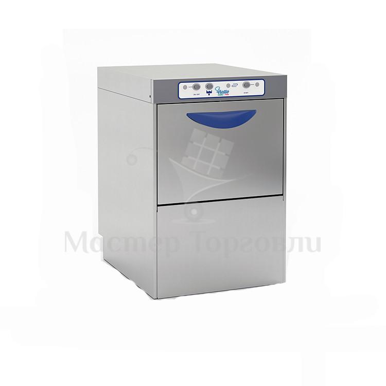 Посудомоечная машина VIATTO FLP 500+DDB