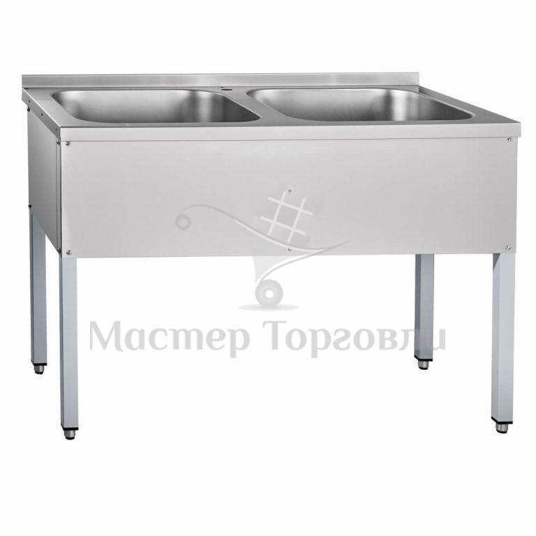 Ванна моечная Abat СМО-6-7 РЧ