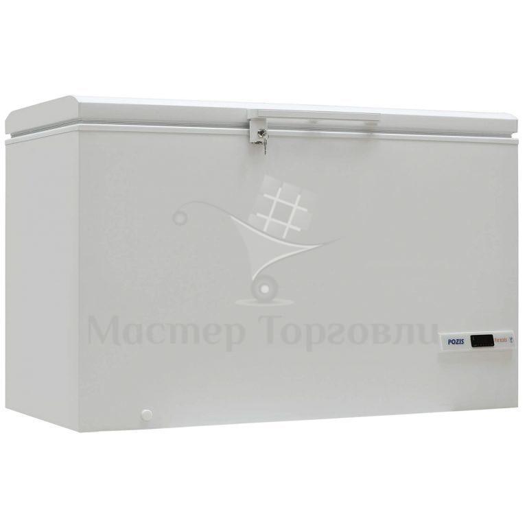 Морозильник медицинский ММ-180/20/35 «POZIS»
