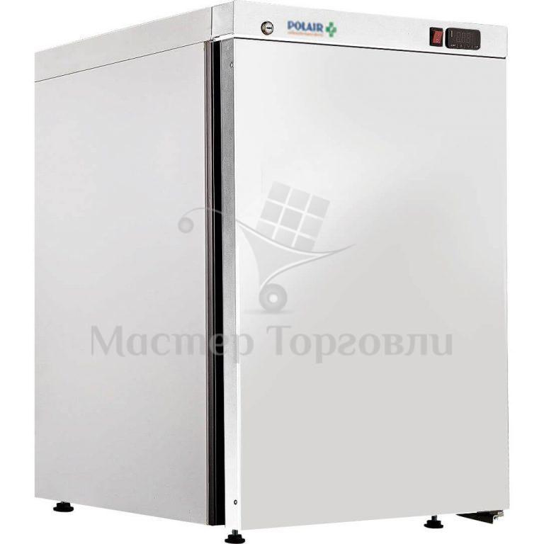 Шкаф холодильный фармацевтический ШХФ-0,2