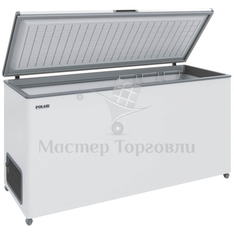 Ларь морозильный Polair SF150-L