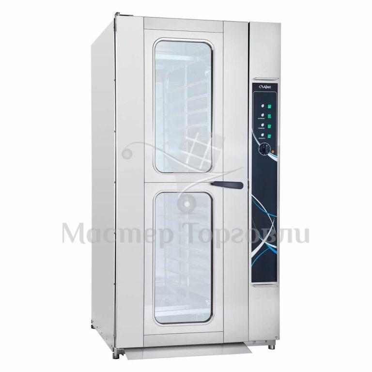 Шкаф расстоечный тепловой Abat ШРТ-16