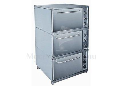 Шкаф жарочный РАДА ШЭЖ-923