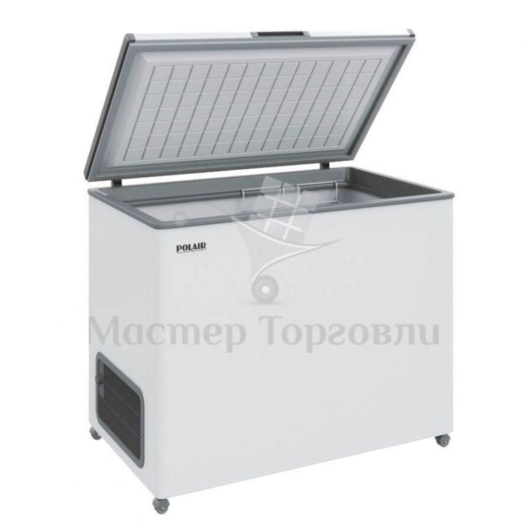 Ларь морозильный Polair SF130-L