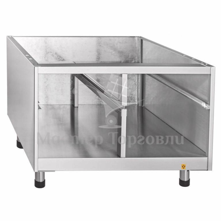 Подставка под индукционную плиту Абат МН-04