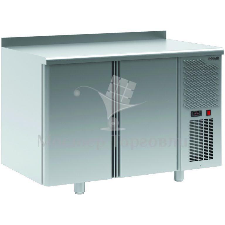 Стол холодильный Polair TB2GN-GC