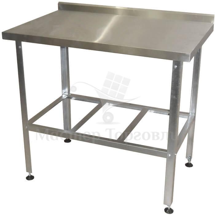 Стол производственный МХМ СРП-1-0.6