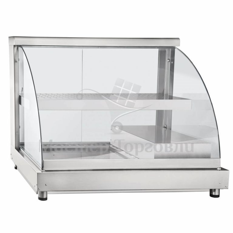 Витрина холодильная ВХН-70 Абат настольная