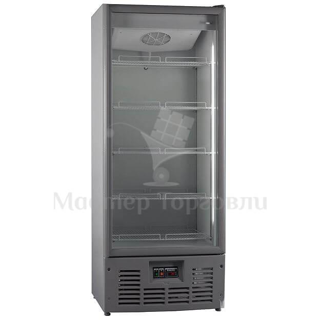 Шкаф холодильный Ариада R700MS