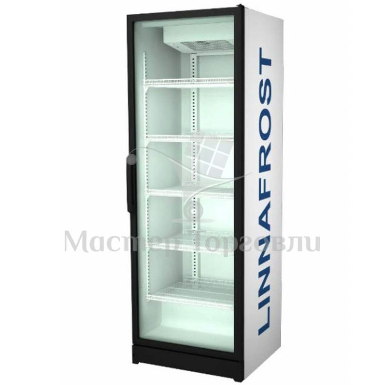 Шкаф холодильный R7N Linnafrost