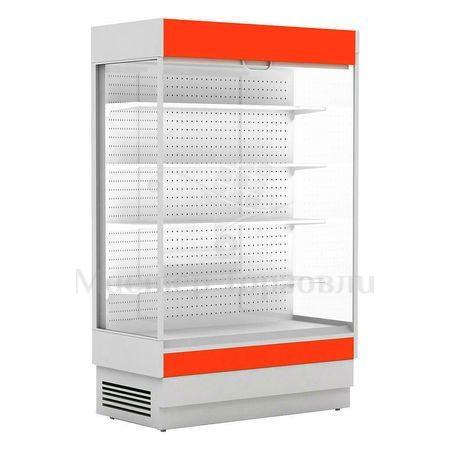 Холодильная горка Cryspi ALT N S1950