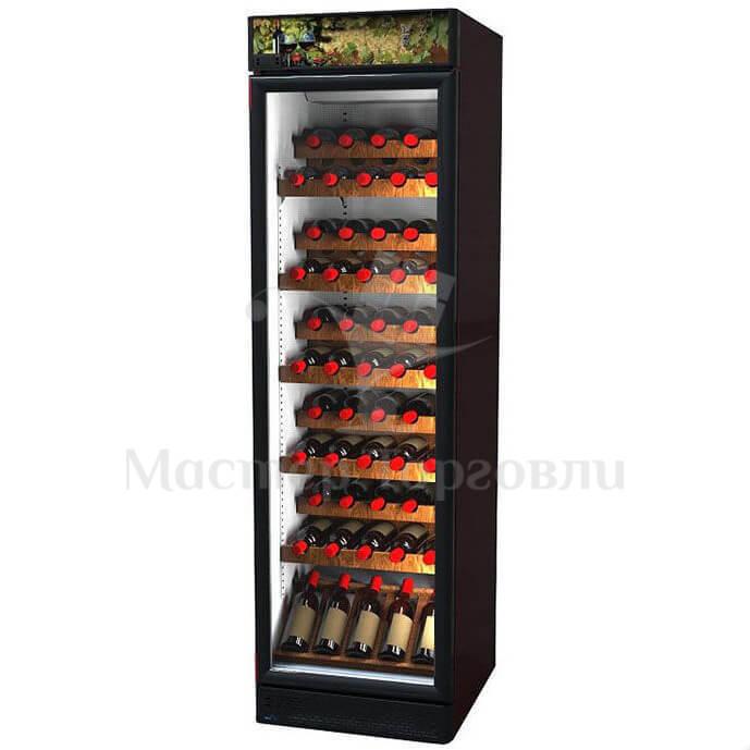 Шкаф холодильный R5W Linnafrost