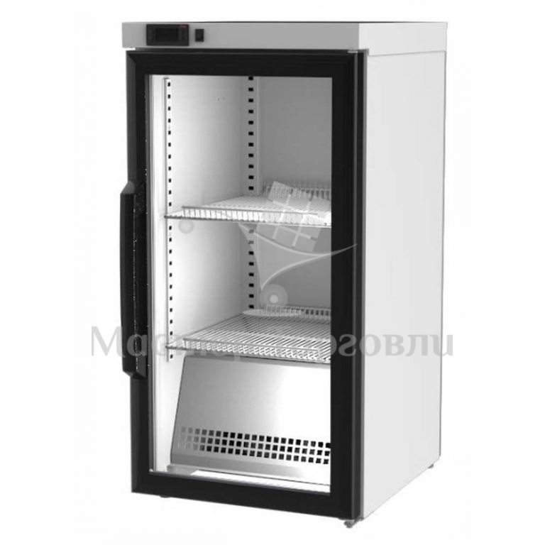 Холодильний шкаф для икры RB9F Linnafrost