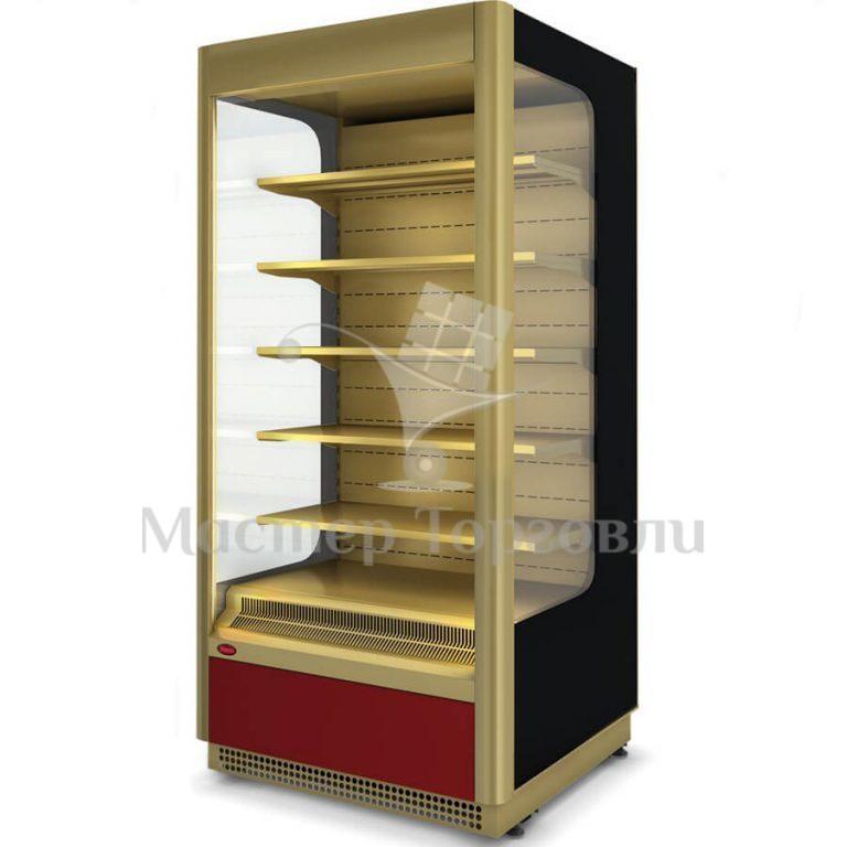 Витрина холодильная VSр-0.95 Veneto