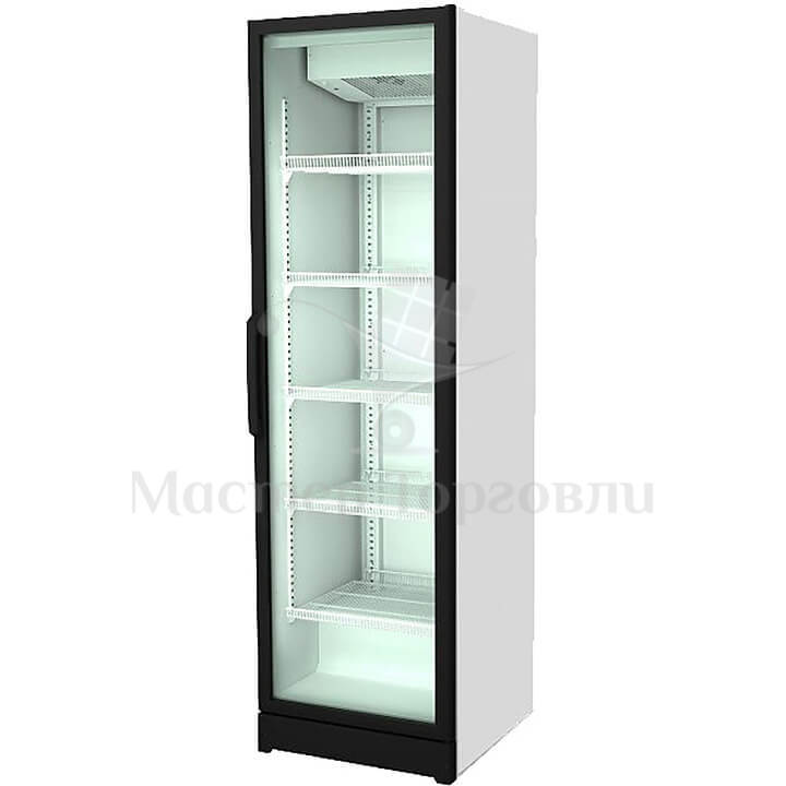 Шкаф холодильный R5N Linnafrost