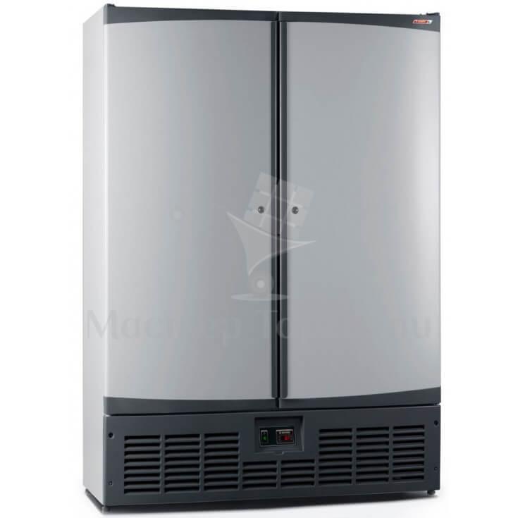 Шкаф холодильный Ариада R1400L