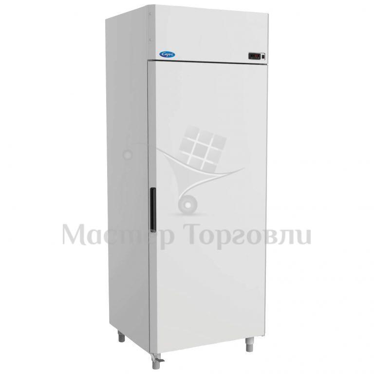 Шкаф холодильный Капри 0,7 УМВ