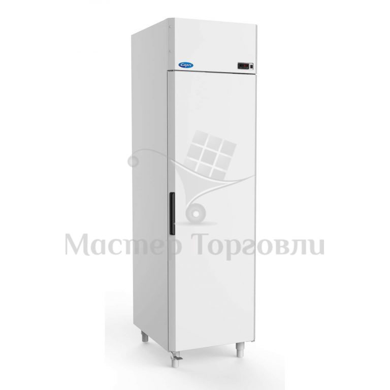 Шкаф холодильный Капри 0.5МВ