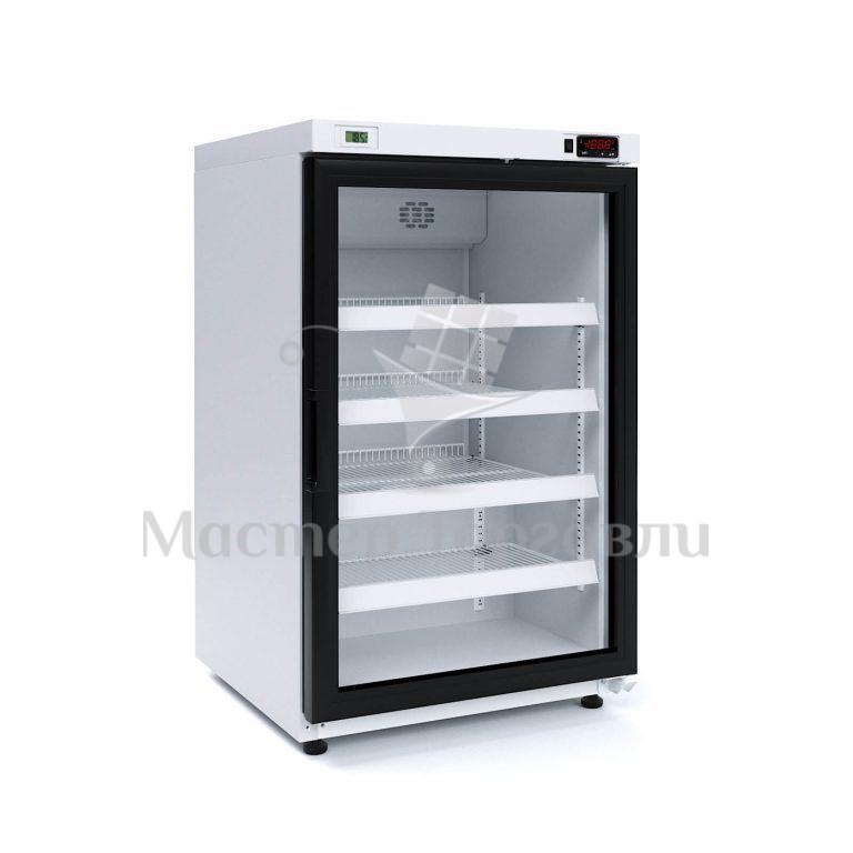 Шкаф холодильный МХМ ШХСн 0.15С