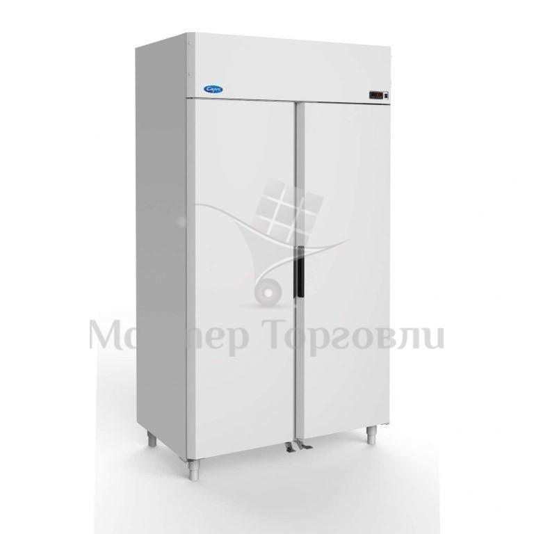 Шкаф холодильный Капри 1.12МВ