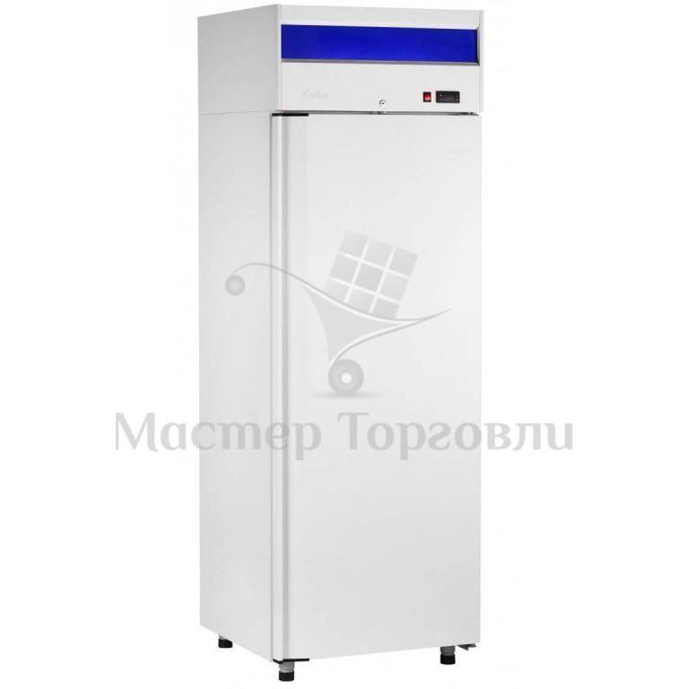 Шкаф холодильный ШХ-0.7 универсальный