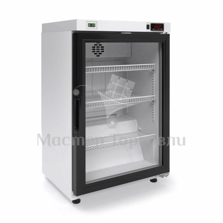 Шкаф холодильный МХМ ШХСн 0,06С