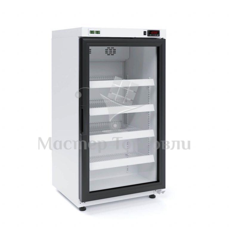 Шкаф холодильный МХМ ШХСн 0.10С