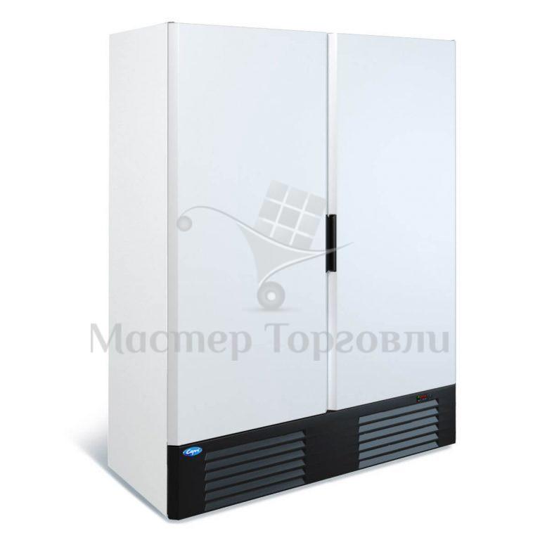 Шкаф низкотемпературный Капри 1.5Н