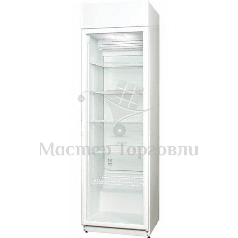 Шкаф холодильный Snaige CD 500-1211