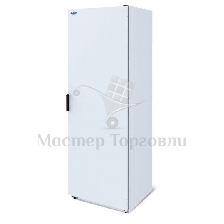 Шкаф холодильный Капри П-390М МХМ