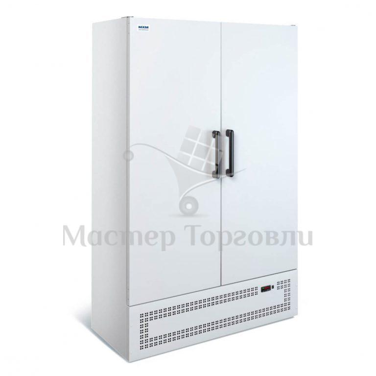 Шкаф холодильный ШХ-0.80М