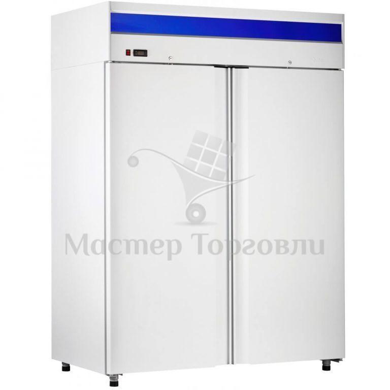 Шкаф холодильный ШХс-1.0 среднетемпературный