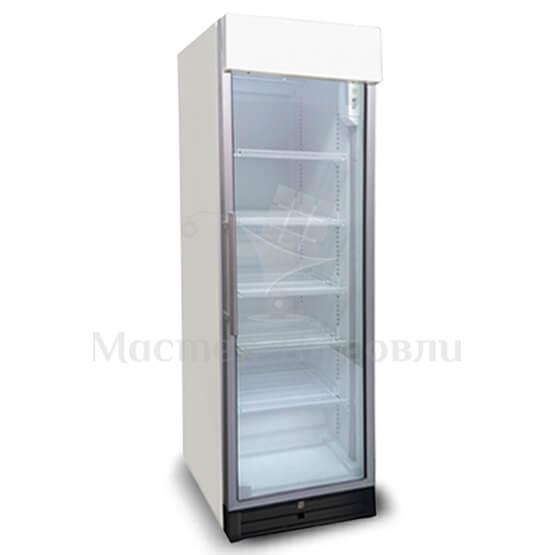 Шкаф холодильный Snaige CD 550D-1112