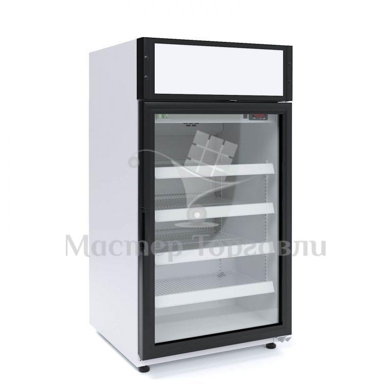 Шкаф холодильный МХМ ШХСн 0.15СК с канапе