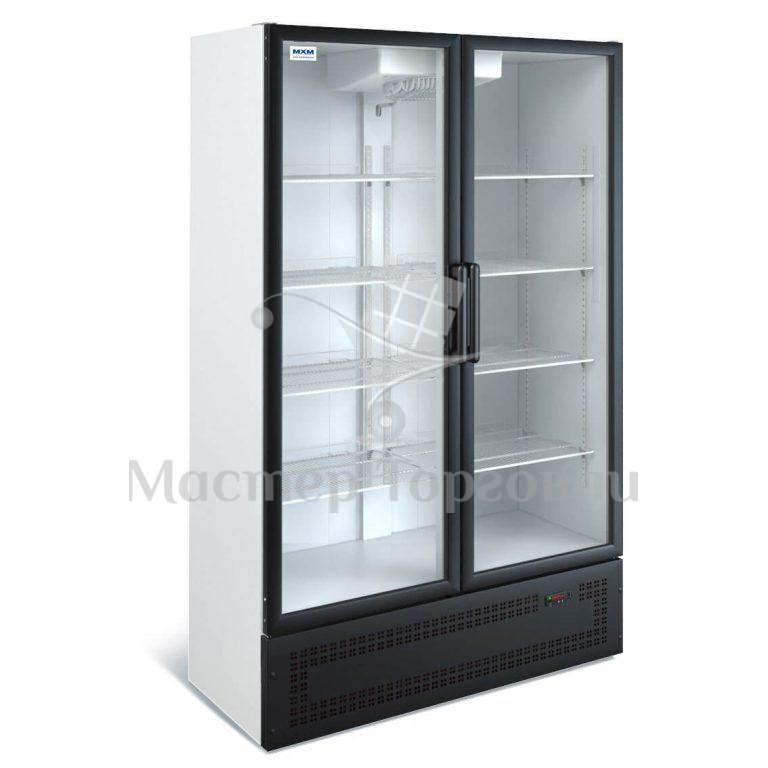 Шкаф холодильный ШХСн-0.80С