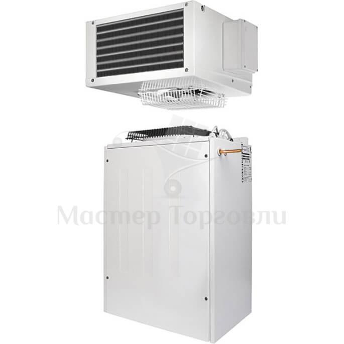 Сплит-система Ариада KMS 103 холодильная