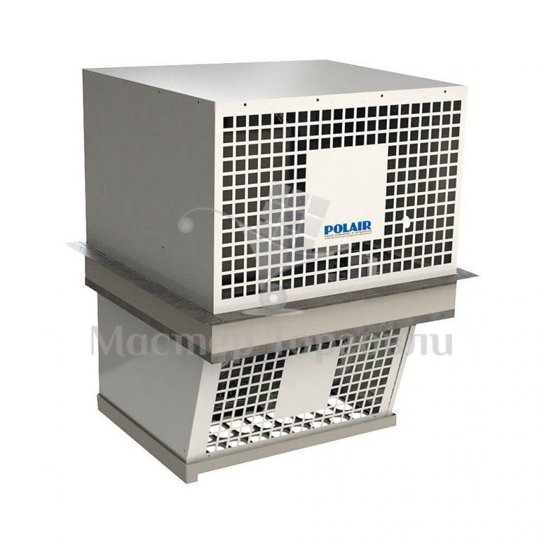 Моноблок Полаир MM 109 ST холодильный потолочный