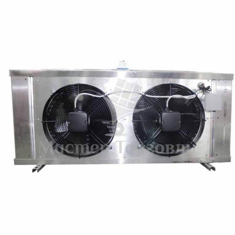 Сплит-система Intercold МCM 342 холодильная