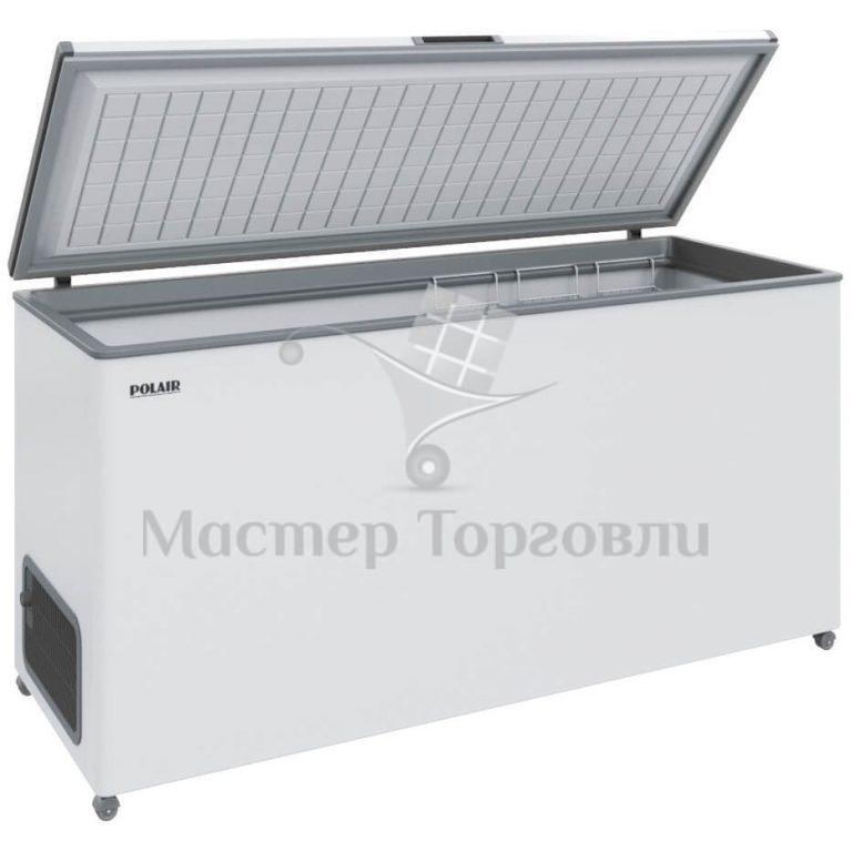 Ларь морозильный POLAIR SF150-P